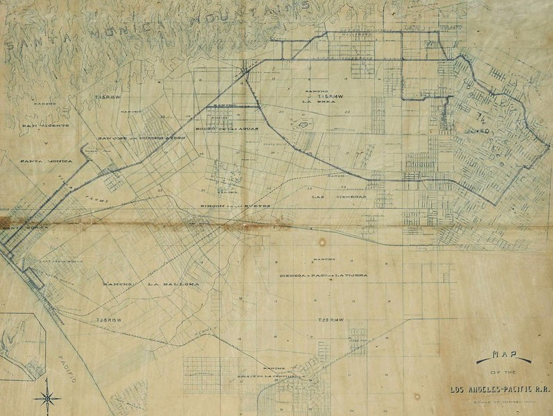 1900-MapofLosAngeles-PacificRR.jpg