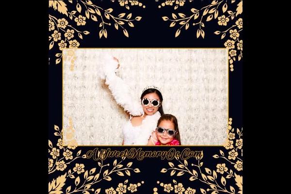 A Sweet Memory, Wedding in Fullerton, CA-630.mp4