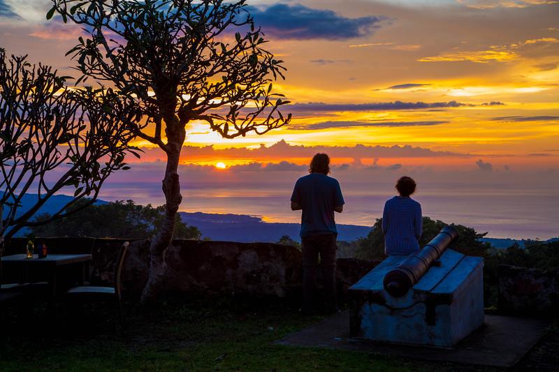 Timor Leste-141.jpg