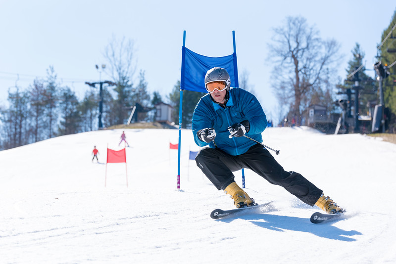 56th-Ski-Carnival-Sunday-2017_Snow-Trails_Ohio-2815.jpg