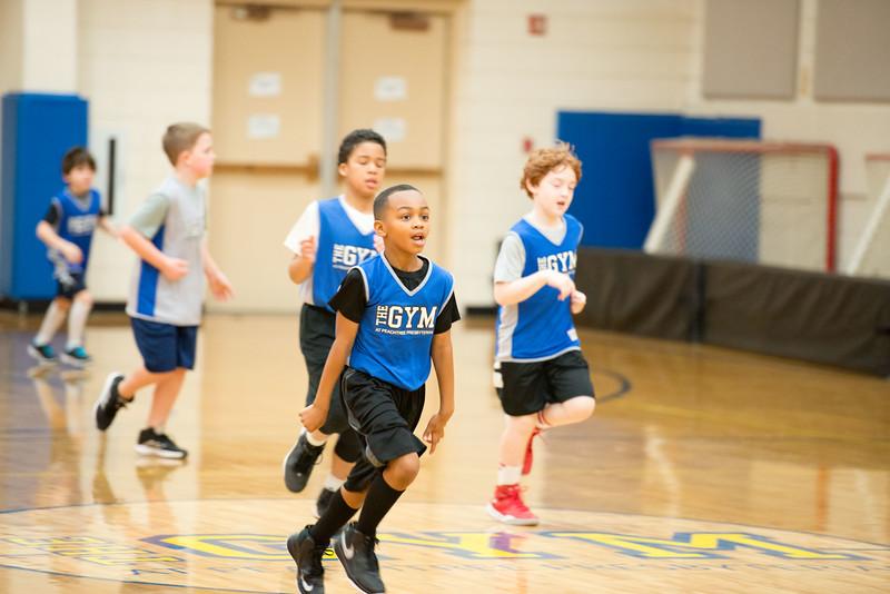 Warrior Basketball (14 of 35).jpg