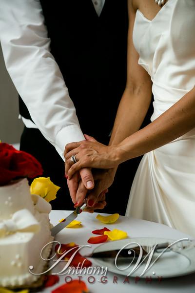 ana-blair_wedding2014-188.jpg