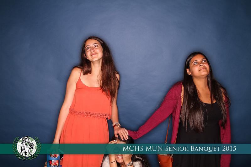 MCHS MUN Senior Banquet 2015 - 100.jpg