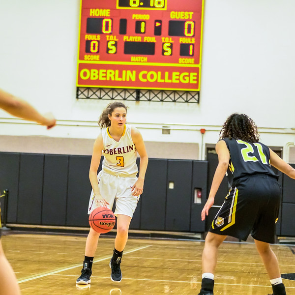 Oberlin Mens and Women Basketball-82.jpg