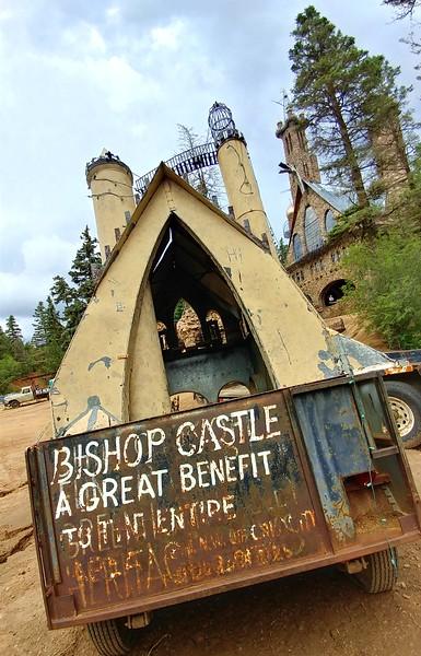 Bishops Castle (107).jpg
