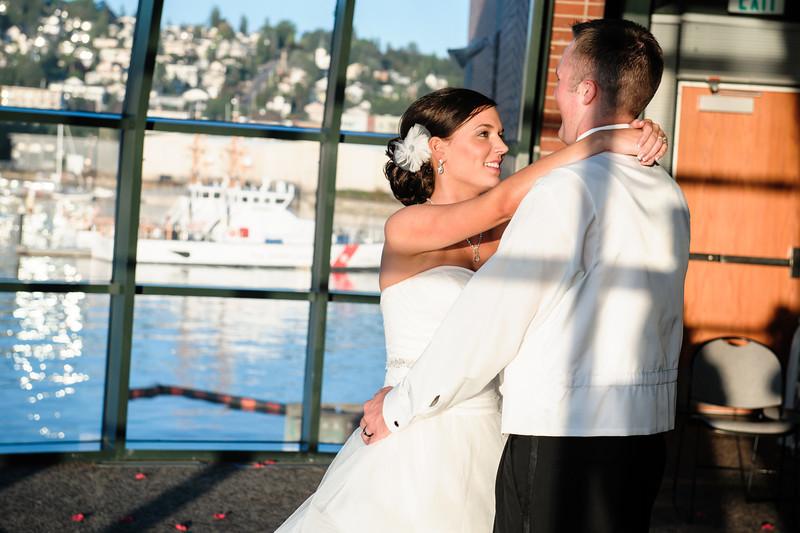 Markowicz Wedding-465.jpg
