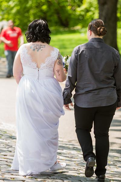 Central Park Wedding - Priscilla & Demmi-56.jpg