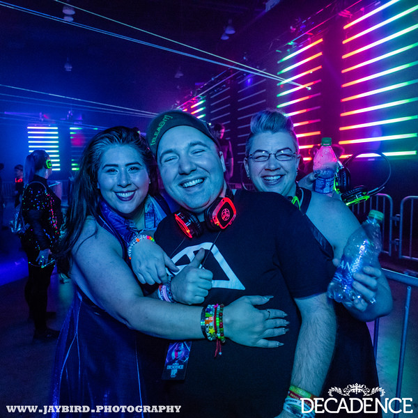 12-31-19 Decadence day 2 watermarked-123.jpg