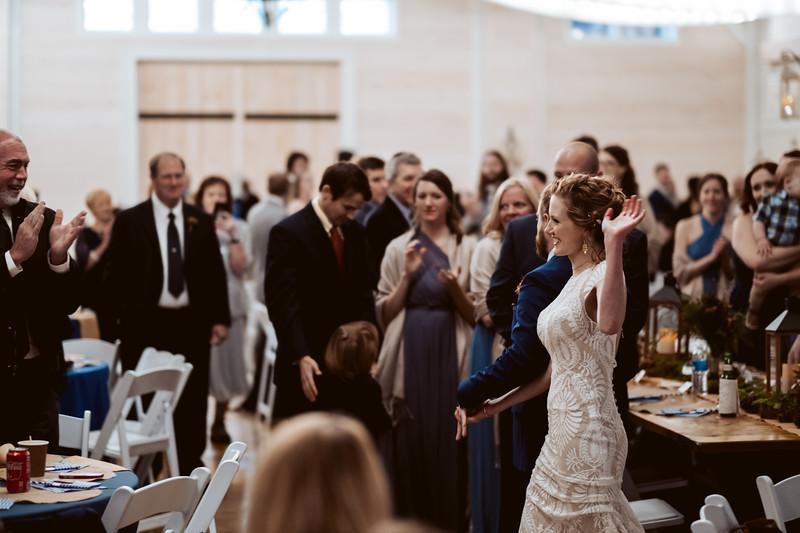 Cox Wedding-446.jpg