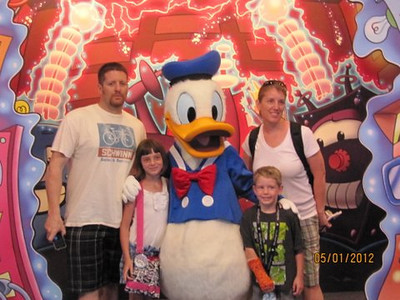 Disney World 023.JPG