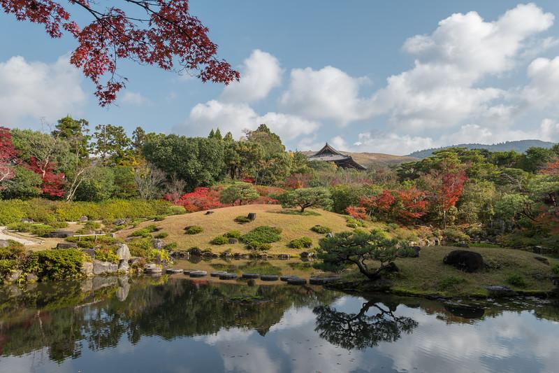 enche-japanese-garden-04.jpg