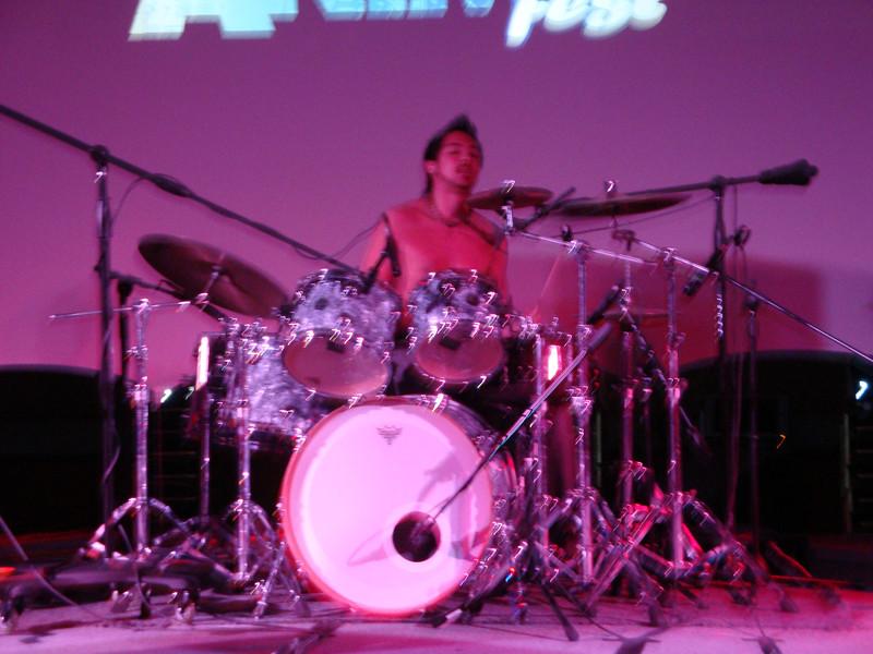Concert Center 053.jpg