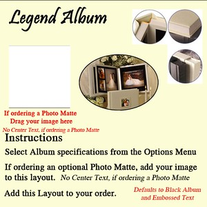 medina album 2