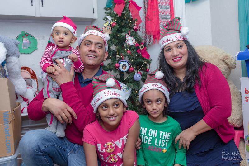 Merry Christmas 2018 -Ram Dai House-104.jpg