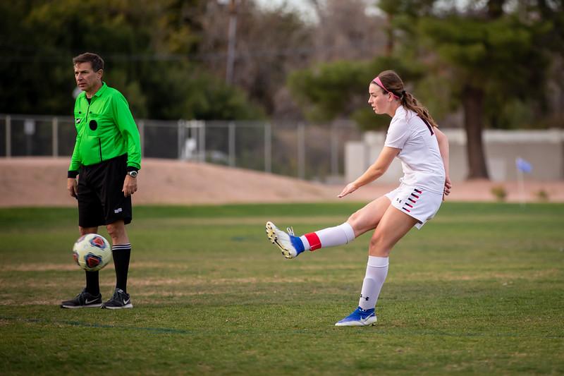 CP_Girls_Soccer_178.jpg