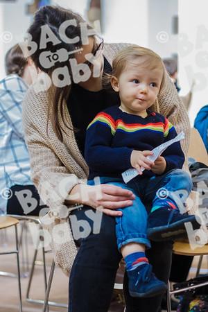 ©Bach to Baby 2017_Laura Ruiz_Kensal Rise_2017-03-15_30.jpg
