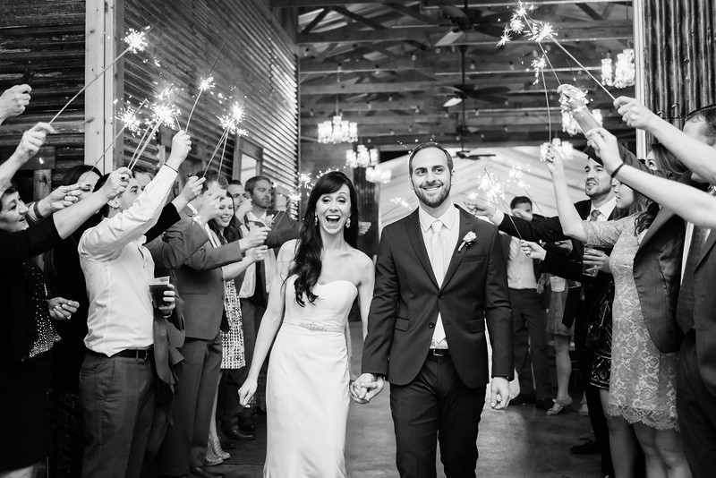 Jackie & Tom's Wedding-6424-2.jpg