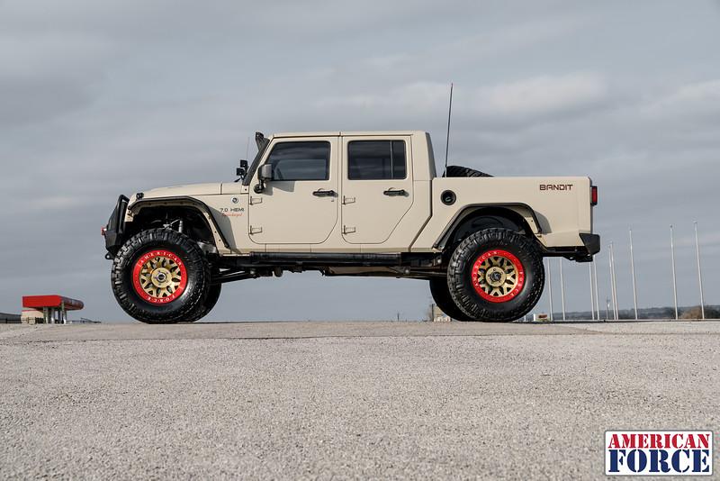 Starwood-Jordan-Bandit-Jeep-Beadlock-EVOBD5-160312-DSC00707-54.jpg