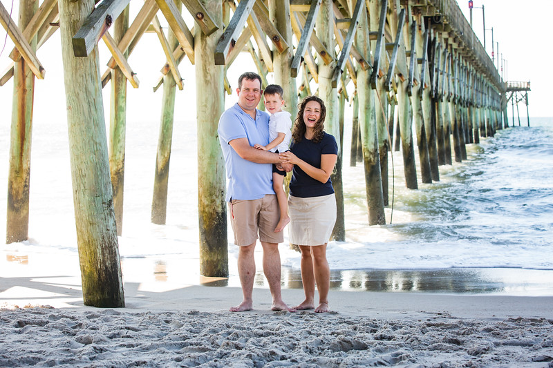 Family photography Surf City NC-282.jpg