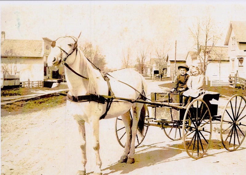 2 kids in wagon.jpeg