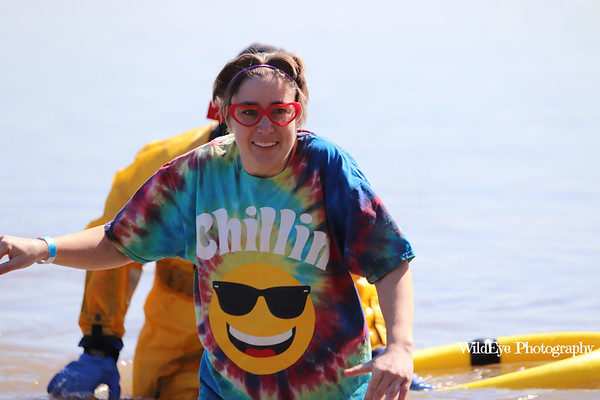 2020 Special Olympics-Polar Plunge Carlyle-Gallery 1