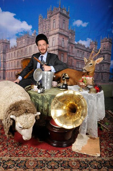 www.phototheatre.co.uk_#downton abbey - 128.jpg