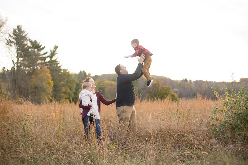 Stedjan Family 2017-32.jpg