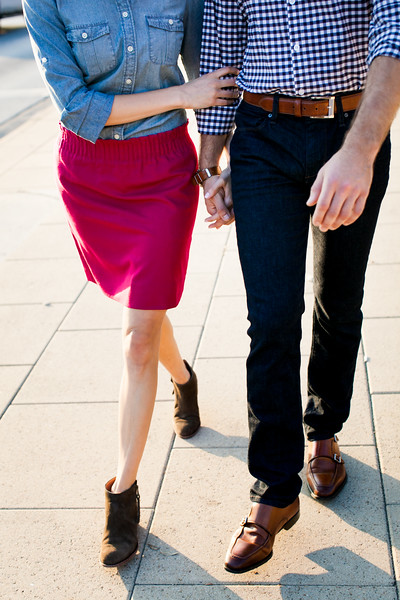 Engagement-Photo-Outfit-Ideas-022.jpg
