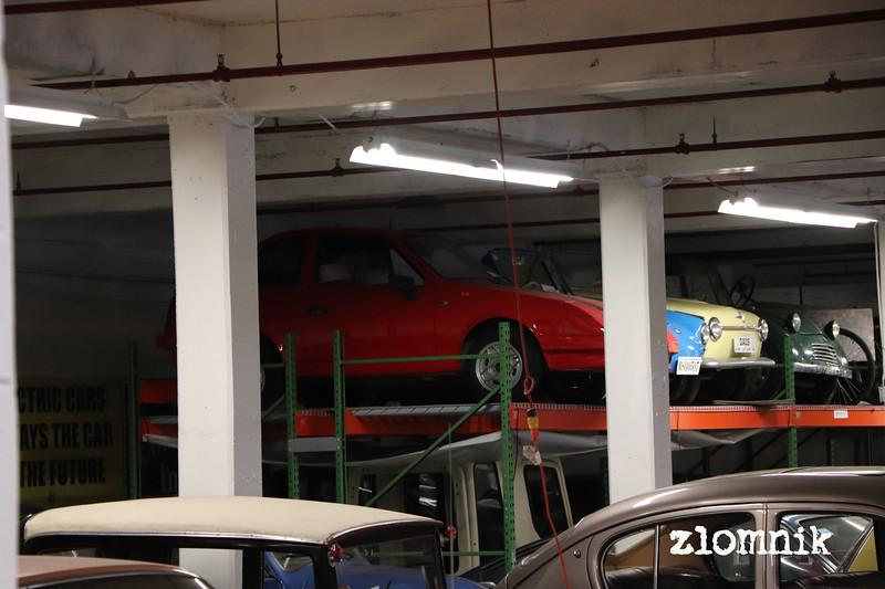 lane-motor-museum-170.JPG