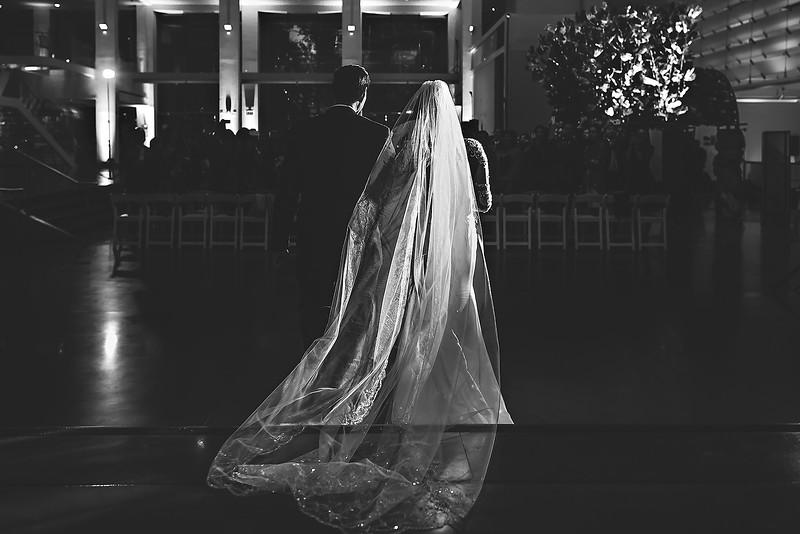NY-Wedding-photography-Tim-028.jpg