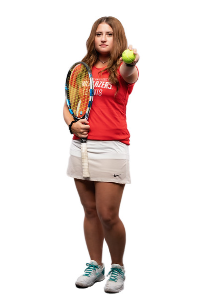 Tennis9.jpg