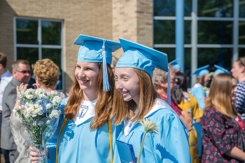 Graduation-480.jpg