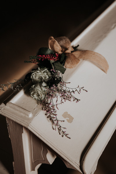 weddingphotoslaurafrancisco-182.jpg