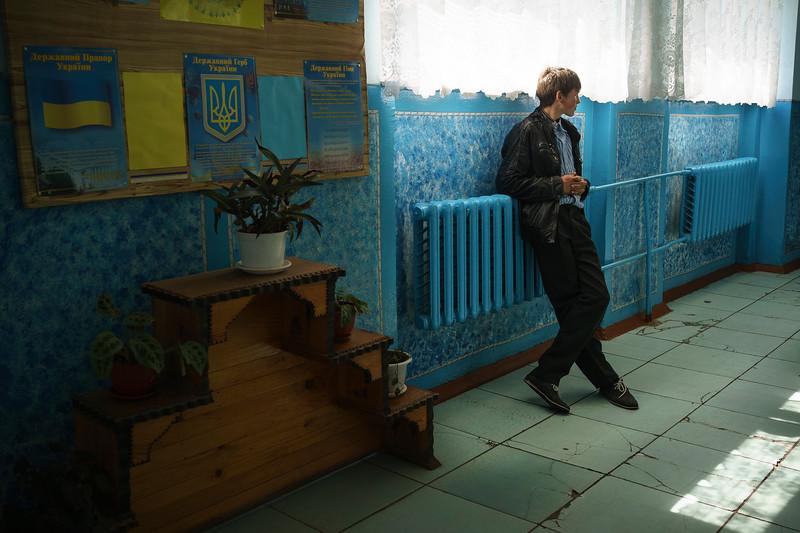 Ucraina - 16 - -21.jpg