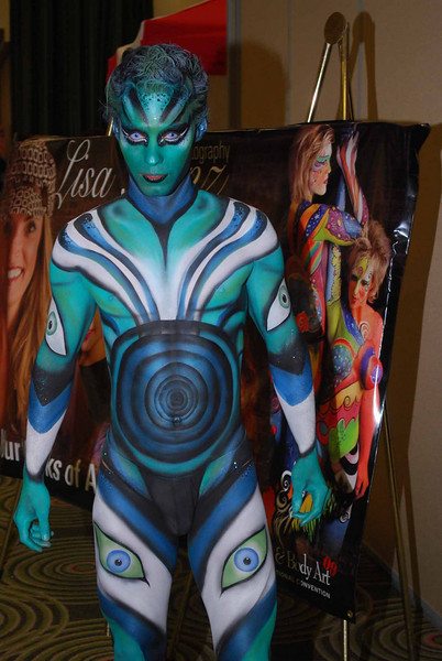 Face and Body Art International Convention 2009_0075.jpg