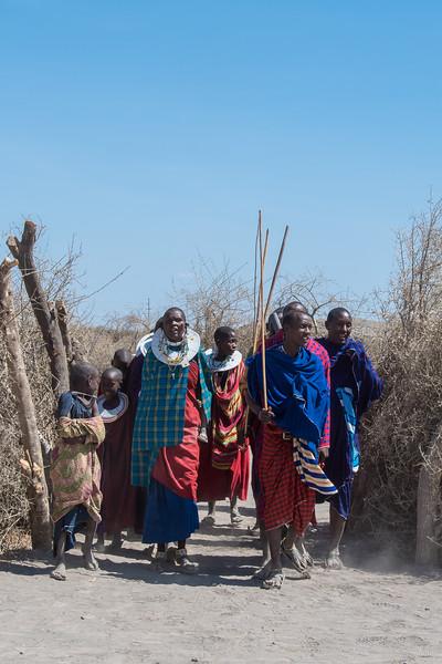 Datoga Tribe two women-2698.jpg