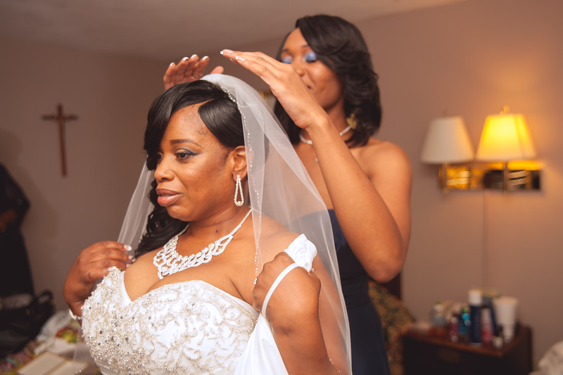 Hardy Wedding-3307.jpg