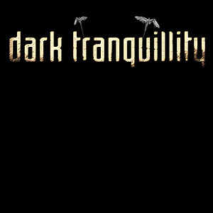 DARK TRANQUILLITY (SWE)