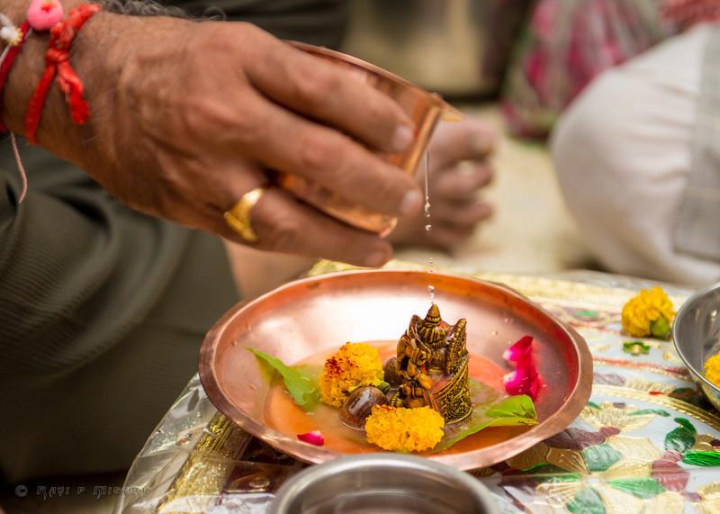Pithi (Jay Pooja)-3.jpg
