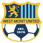 West-Mont United 2007 Lazers 2016-17 Season