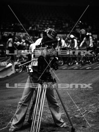 1982 - Summer Natls - Lubbock, TX