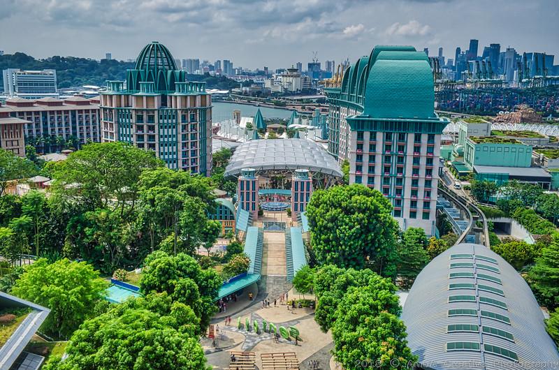 2018-07-17_FunWithFamily@Sentosa_SingaporeSG_23-HDR.JPG