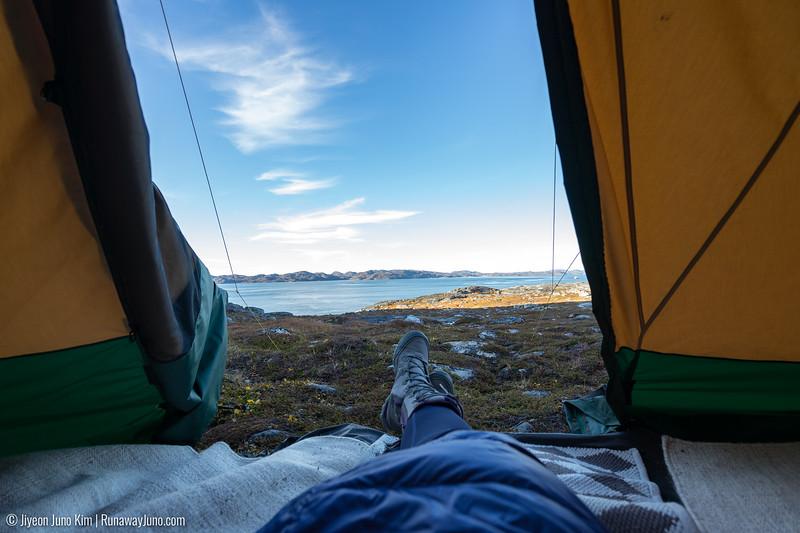 Nuuk-Juno Kim-0601.jpg