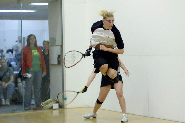 Best of the best Racquetball