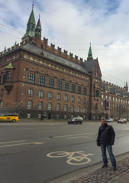 20170216-1137_-Copenhagen-73.JPG