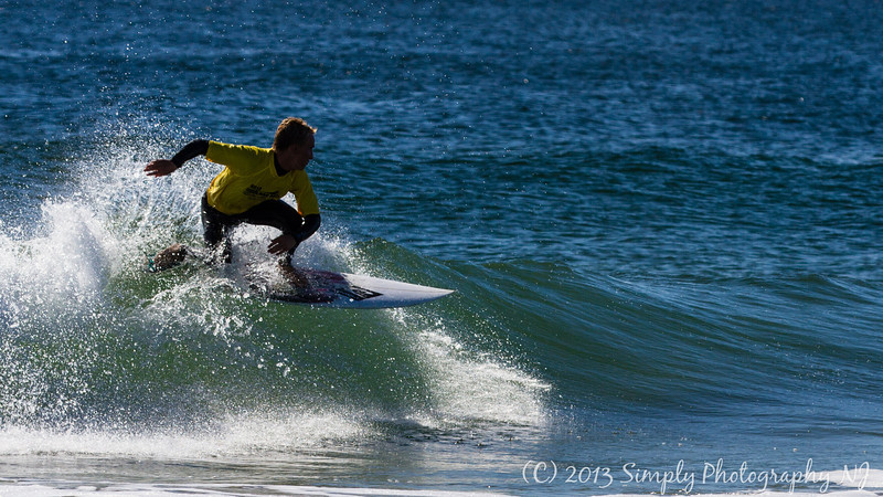 Belmar Pro Surf-2676.jpg