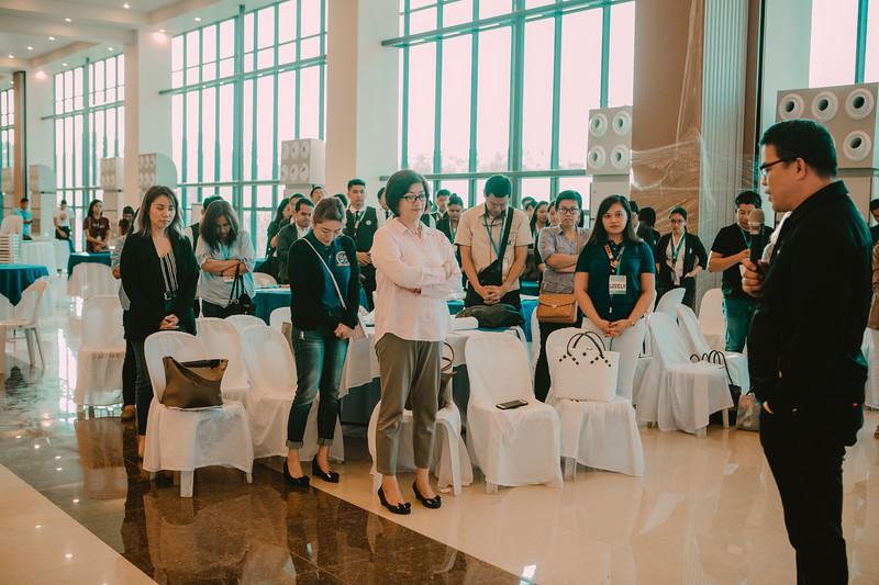 Lipa Tourism Summit 2019-495.jpg