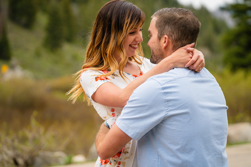 jordan pines wedding photography ryan hender films ashley + ty-17.jpg