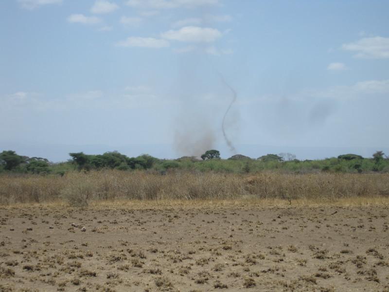 Tanzania14-4276.jpg