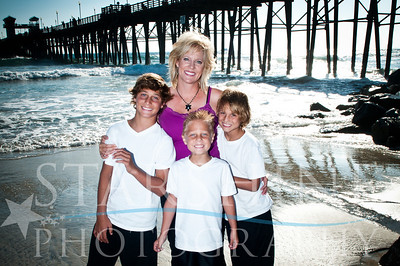 Family Photos July 26_2012